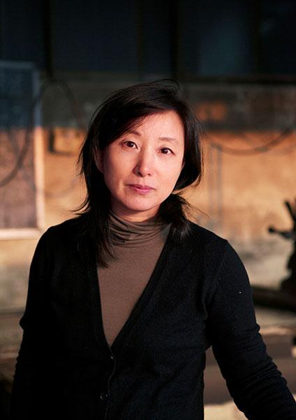yang-soon-yeal-portrait